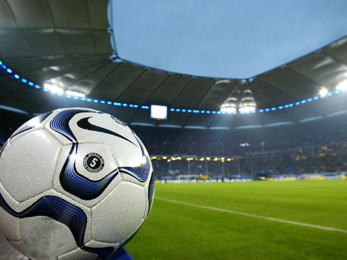 Как делать ставки на футбол? Советы новичкам