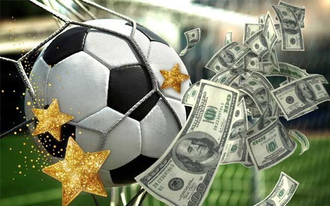 Стратегия ставок на футбол ⇒ Как правильно делать ставки на футбол ⋆ UA-FOOTBALL ᐉ UA-Футбол